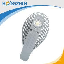 Conservação de Energia Led Light Ies Arquivos
