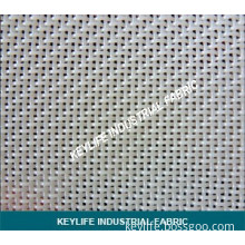 Tianyuan Filter with 0.5mmx0.5mm Opening Polyester Linear Screen