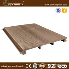 Отделочная доска для отделки строительных материалов