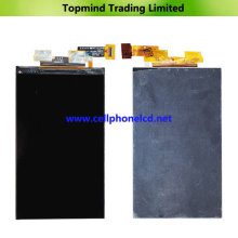 Teléfono celular Pantalla LCD para LG Optimus L7 P700