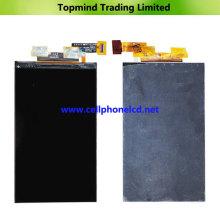 Ecran LCD pour téléphones cellulaires pour LG Optimus L7 P700