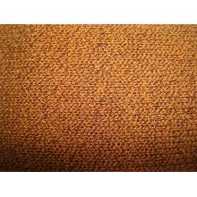 Tissu à tricoter en molleton épais