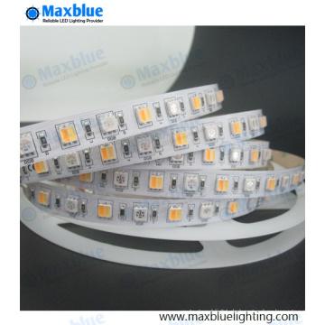 DC12V / DC24V SMD5050 RGBW SMD LED Streifen