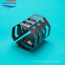 professional manufacture for metal VSP ring