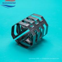 профессиональное изготовление для металла кольцо ВСП