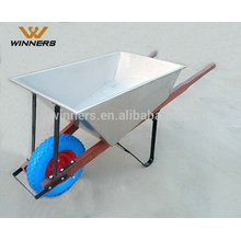 Garden Building wheelbarrow wheelbarrow motor