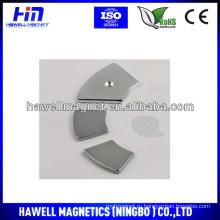 Smco магниты для продажи (ROHS)