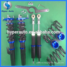 GT 4WD GTO SUSPENSION SYSTEM absorber shock coilover