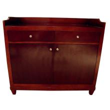 Hot Sale Hotel Cabinet Hotel Furniture