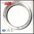 API 6A ASME B16.20 ring flange gasket