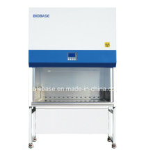 NSF Certificate Biosafety Cabinet (3′&6′)