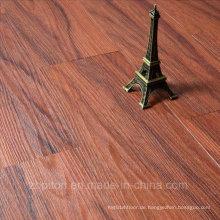 Tiefe geprägte Oberflächenbehandlung Vinyl Plank