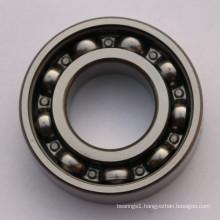 bicycle bearings deep groove ball bearings 6306