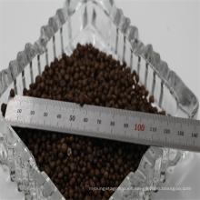 Fosfato de diamonio de alta eficacia dap 18-46-0