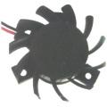Dz4010 Stand Fan 40*40*10mm Cooling Fan