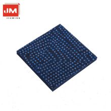 Polyester acoustic panel PET acoustic panel