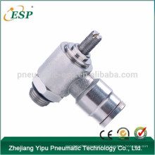 Pneumatic Speed Controller throttle valve