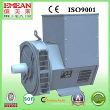 8kw-200kw dreiphasiger Wechselstrom synchroner bürstenloser Generator (EM164A)
