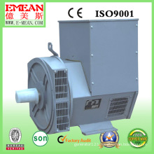 8kw-200kw Three Phase AC Synchronous Brushless Alternator (EM164A)