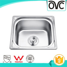 Best price hot selling kitchen sink prices in india Best price hot selling kitchen sink prices in india