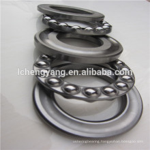 Single Direction Thrust Ball Bearings/Single Direction Ball Bearing
