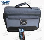 (018) Laptop Bags and Cases