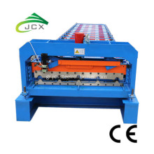 Χαμηλή τιμή IBR Roof Panel Roll Forming Machine