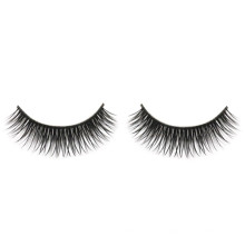 Chemical Eyelash Extension Customer Package Private Label