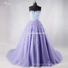 RSE707 robe de bal robe de quinceanera en robe robe robe de mode soirée robe de bal japonaise gratuite