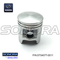 Peugeot Speedfight Trekker 50cc Piston Kit