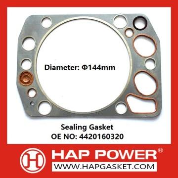 Sealing Gasket 4420160320