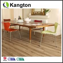 Standard Size Vinyl Floor Tile (vinyl floor tile)