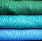 T/C/Polyester Cotton/Twill Dye Fabric/Textile for Workwear
