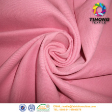 2016 new 100% cotton twill fabric wholesale
