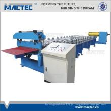 2014 Alta qualidade usado z purlin roll formando máquinas de fabricação