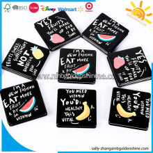 Promotion Foldable Mirror