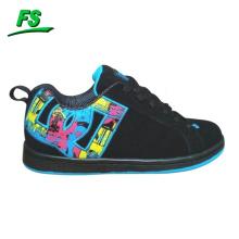 new arrival women casual skateboard shoes