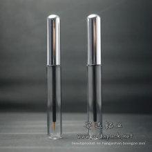 Envase del lápiz/Eyeliner delineador delgado