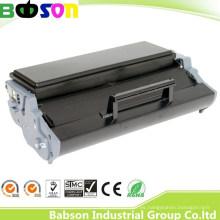 Cartucho de tinta negro compatible E321 de la calidad estable para el precio competitivo de Lexmark