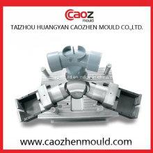 Kunststoff-Spezial-Design PVC-Rohr-Montage-Form