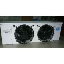 Холодильное миди и мини охладитель bohn для холодной комнаты