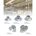 IP65 factory industrial ufo led high bay ligh