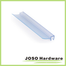 Shower Door Glass PVC Gasket Strips (SG241)