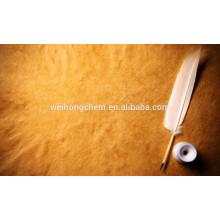 Papierherstellung CMC PL2000