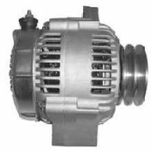 Alternatore Toyota 14B