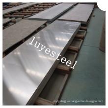 DIN / En 2.4460 Incoloy Alloy 20 Nickel Sheet Steel Plate N08020