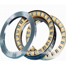 Rolamento de rolo cilíndrico m10 novo produto