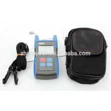 TL512 850/1300nm Multimode Handheld Mini Laser Source Fiber Optical Light Source
