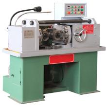 Hydraulische Gewinderollmaschine