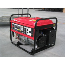 Petrol Generator Set/Gasoline Generator Hf3000e
